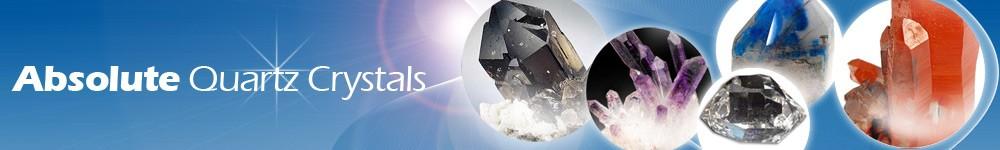 Wholesale and Bulk Quartz Crystals for Sale - Absolute ... Quartz Crystals For Sale